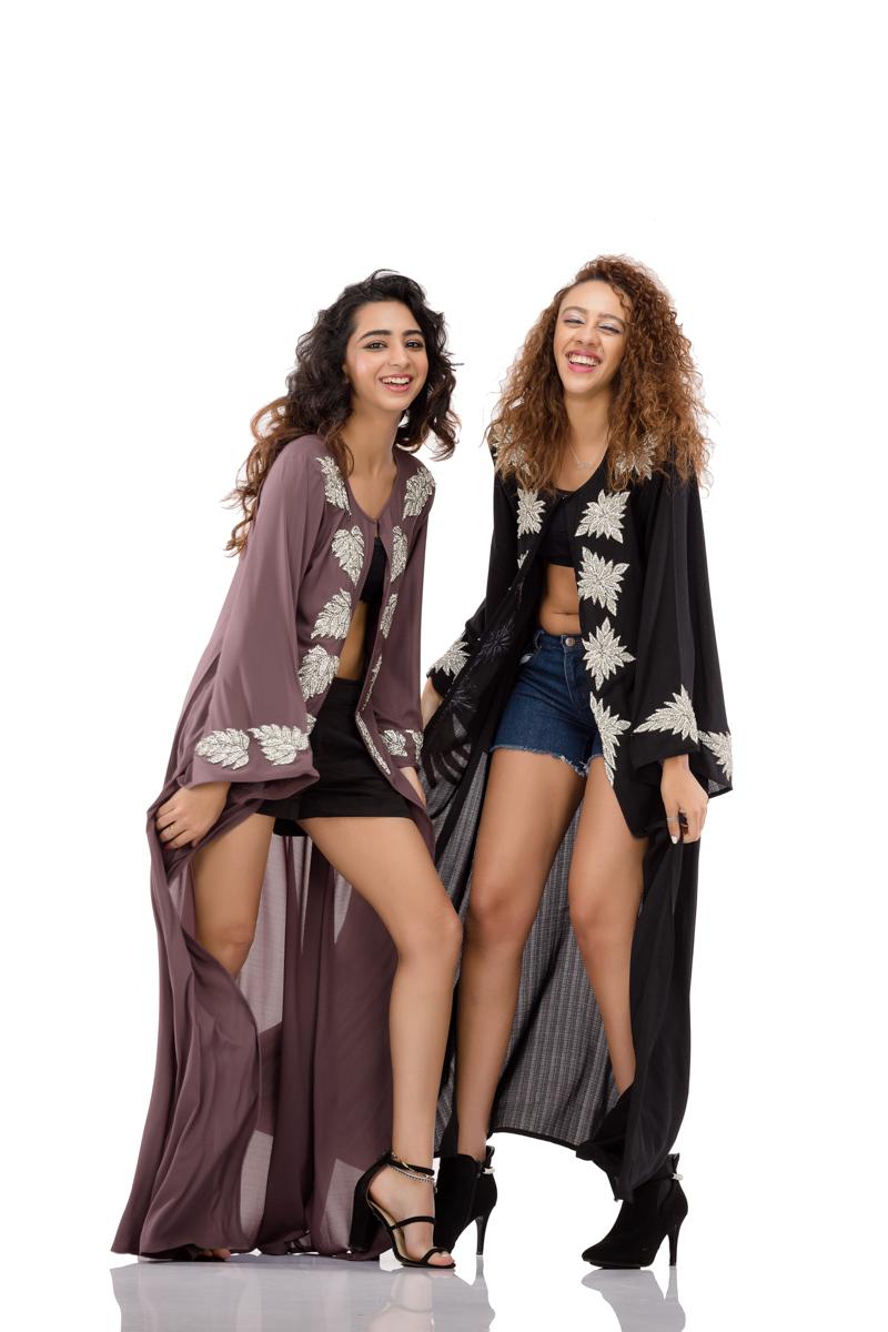 Shenu Designs Indian Gowns :: Nairobi Kenya Fashion Photography