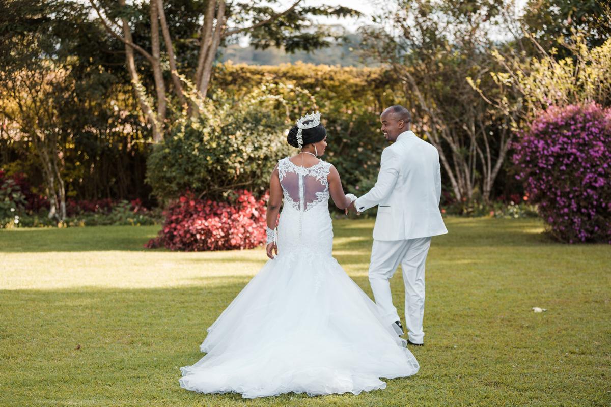 Joyce & Francis Wedding :: Fuchsia Gardens @ Eldo FarmJoyce & Francis Wedding :: Fuchsia Gardens @ Eldo Farmz