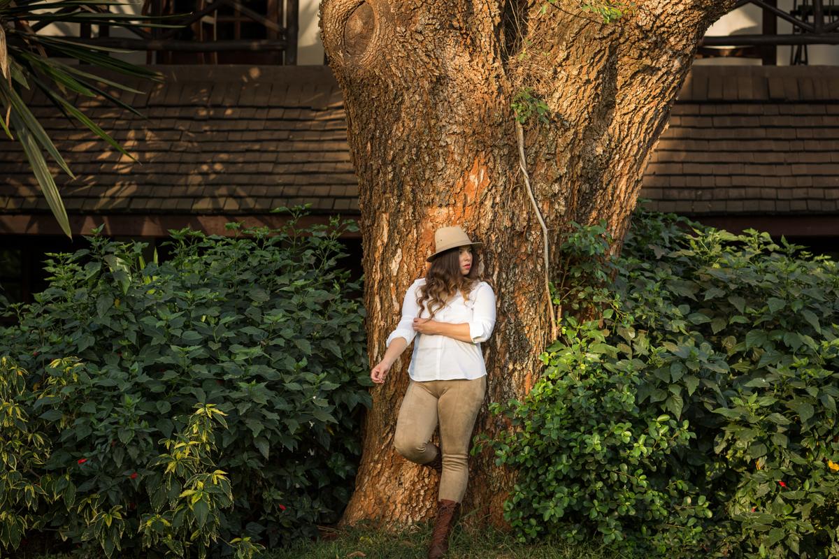 Safari Park Hotel & Casino_Sophie Moore