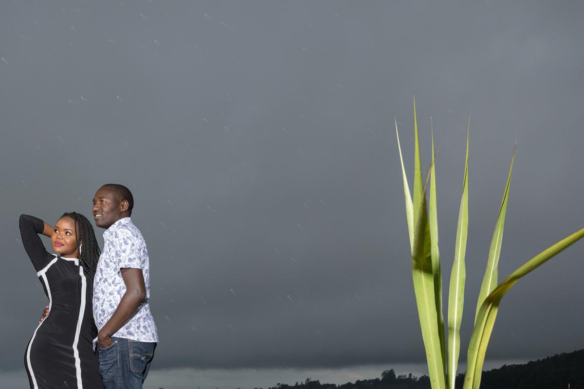 Buxton-Tunnel-Limuru_Kenyan-Lifestyle-Photographers_Antony-Trivet-Photography_Creative_Stylish_Award-Winning