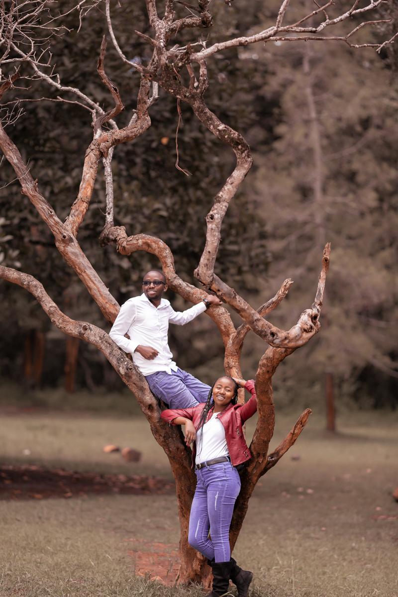 Kenyan Lifestyle Photographers_Antony Trivet Photography_Creative_Stylish_Award Winning
