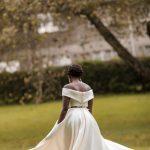 Props :: Nairobi Destination Cinematography & Photography Creatives