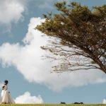 Blog :: Kenyan Fashion Portraiture & Wedding Photographer