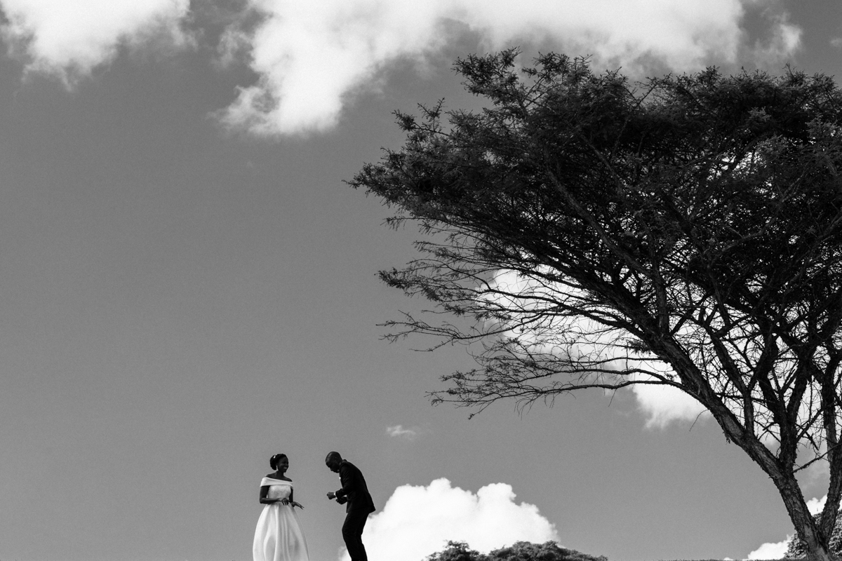 Catering :: Destination Wedding Photographers Kenya