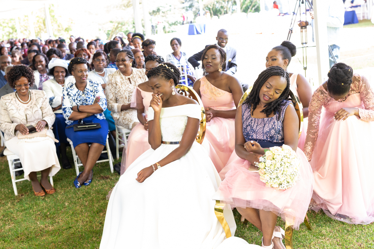 EVAS-GARDEN-REDHILL_Thayu-Farm-Hotel_Kenyan-Destination-Wedding-Photographers