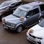 Florists & Decor :: Nairobi Best Top Wedding Photographers