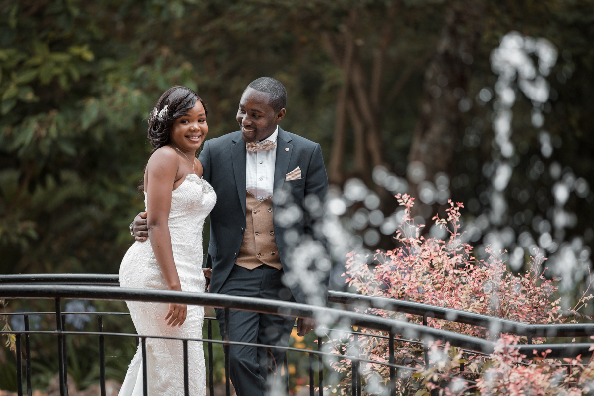 Kenyan St. John Eudes Center Karen :: Entim Sidai Wellness SanctuaryWedding Photographer_Antony Trivet Photography_Creative_Stylish Award_Winning_Entim Sidai