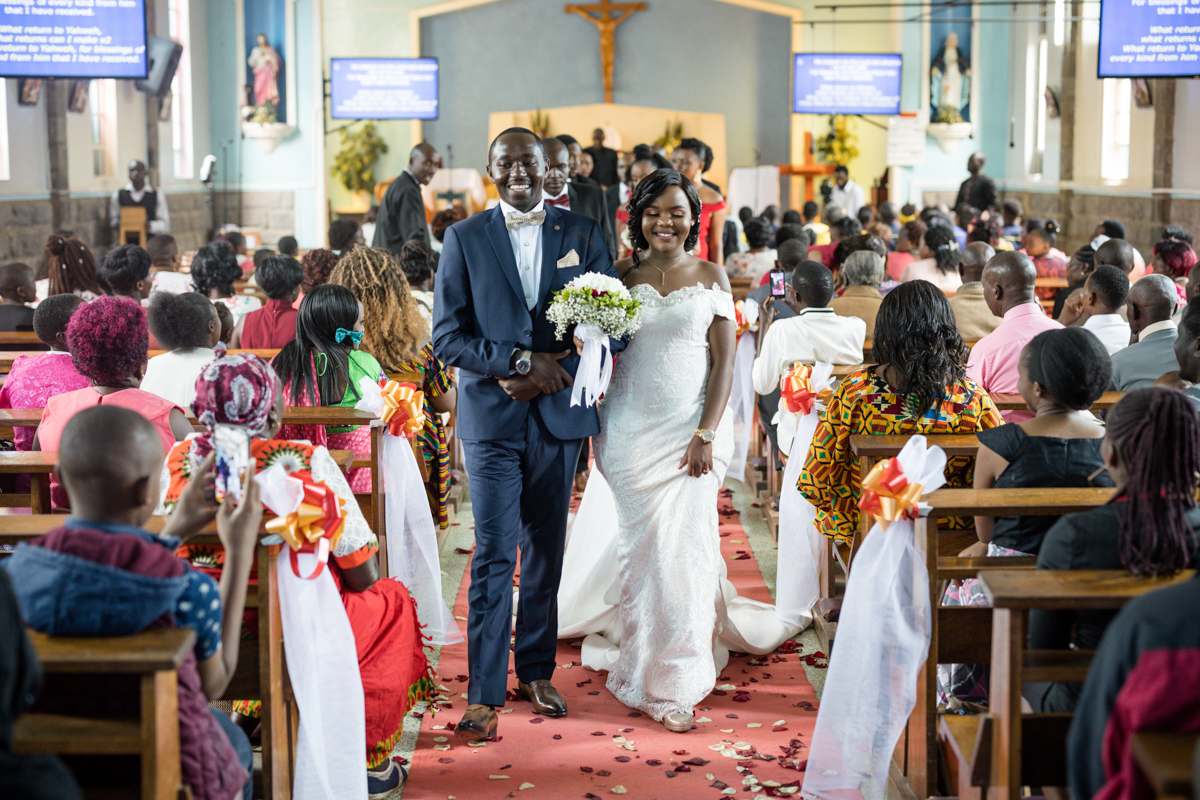 Kenyan Commercial Wedding Photographer_Antony Trivet Photography_Creative_Stylish Award_Winning_Entim Sidai