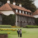 Sarah & Raphael Proposal Session :: Windsor Golf Hotel & Countryclub