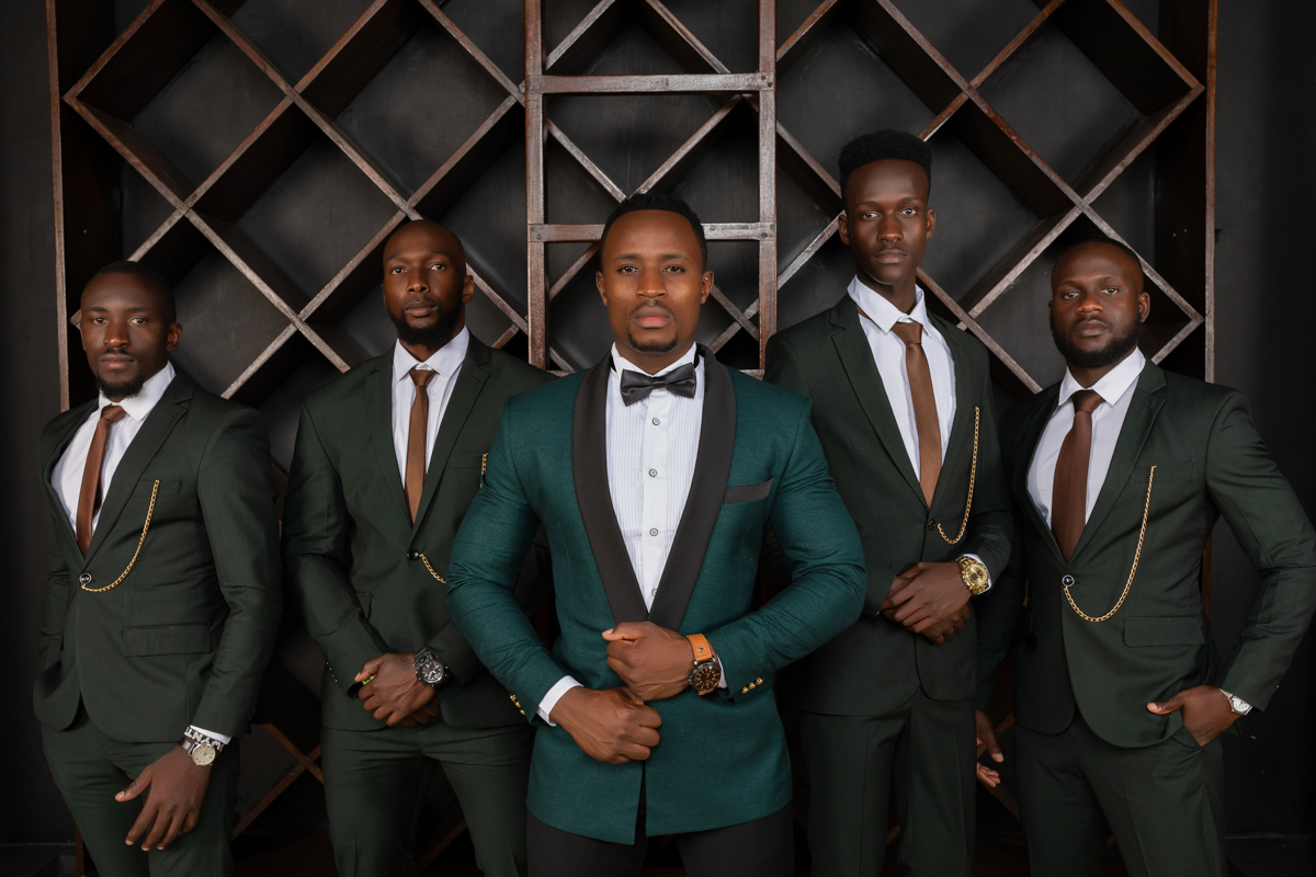 Kenyan Top Fashion Photographers_Nairobi Best Fashion Photographers_Antony Trivet Photography_Creative_Stylish_Award_Winning