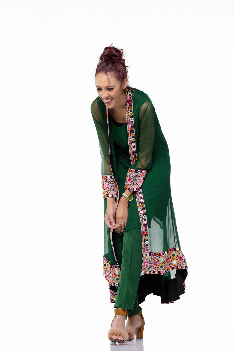 Shenu Hooda Designs Indian Gowns :: Nairobi Kenya Fashion Photography