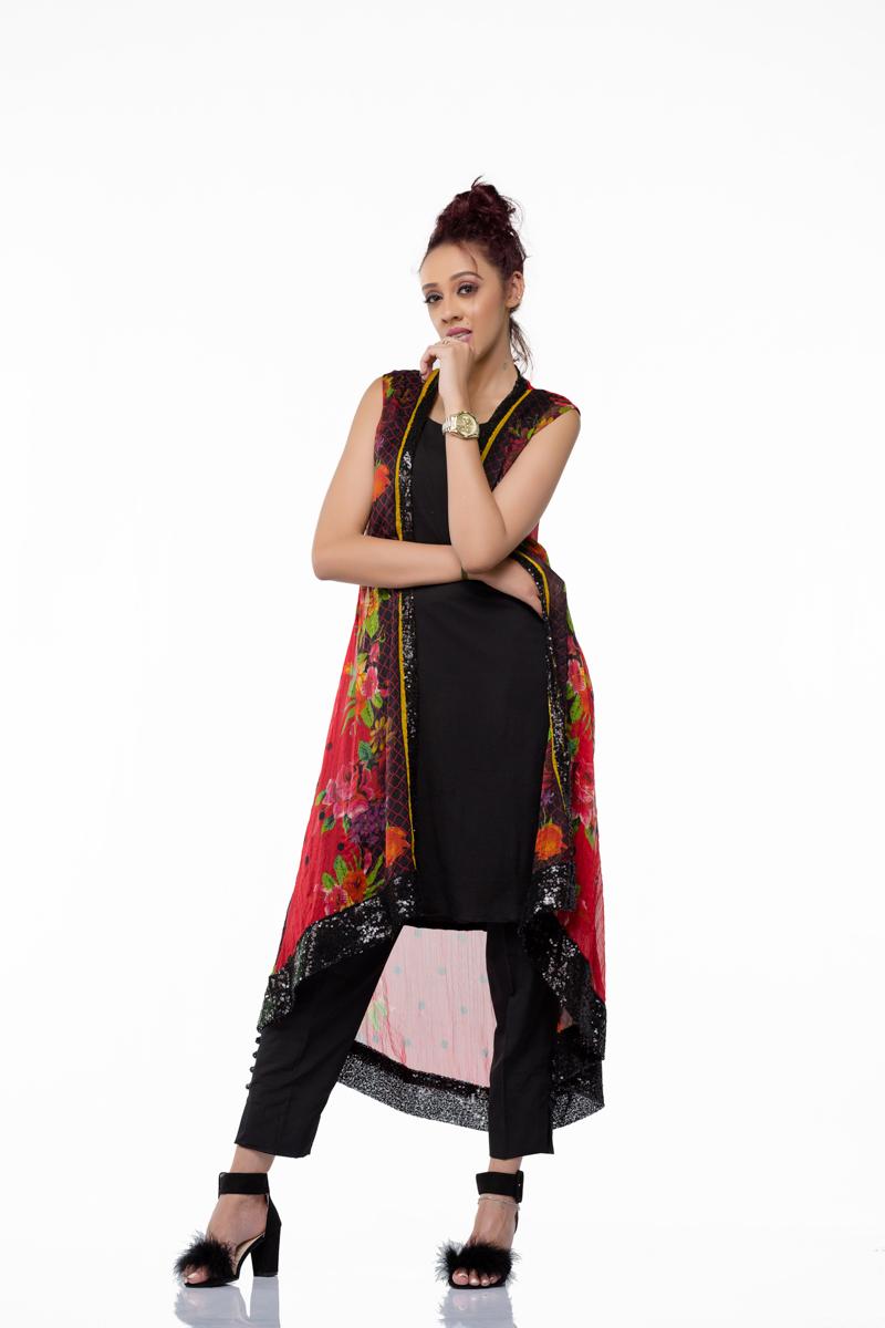 Shenu Hooda Designs Indian Gowns :: Nairobi Kenya Fashion PhotographyShenu Hooda Designs Indian Gowns :: Nairobi Kenya Fashion Photography