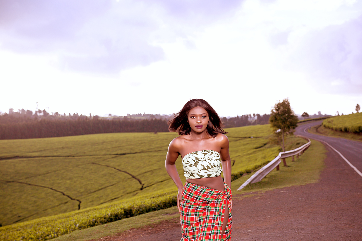 Kenya Fashion Photographers_Antonny Trivet photography_Creative_stylish_Award_Winning