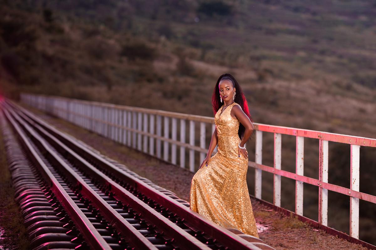 Kenyan Commercial editorial Lifestyle Photographers_Nairobi Portraits Photographers_Antony Trivet photography_Creative.Stylish.Award-winning