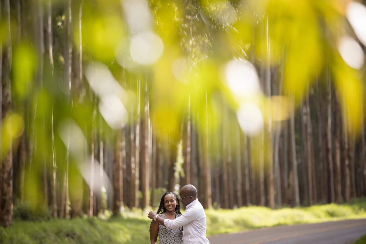 Kenyan Wedding Photographers & Cinematographers_Antony Trivet photography_Creative.Stylish.Award-winning