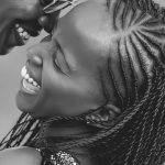 Connect :: Creative Photography In Nairobi Kenyan