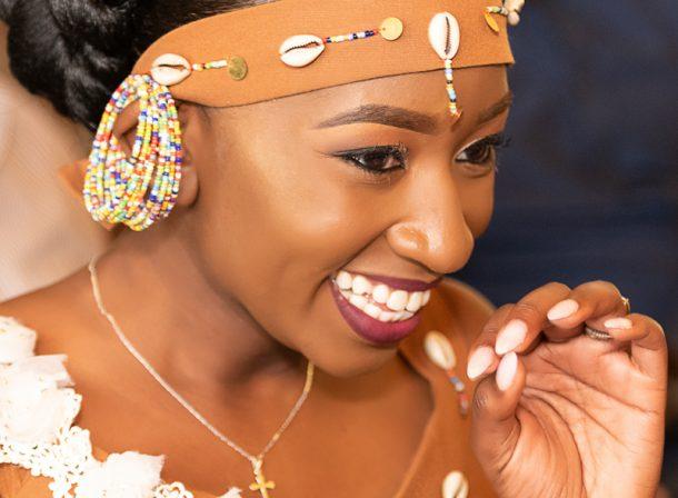 Kikuyu Agikuyu Traditional Wedding Ruracio Ngurario Itara Ceremony_Antony Trivet Photography_Creative_stylish_Aawrd-Winning