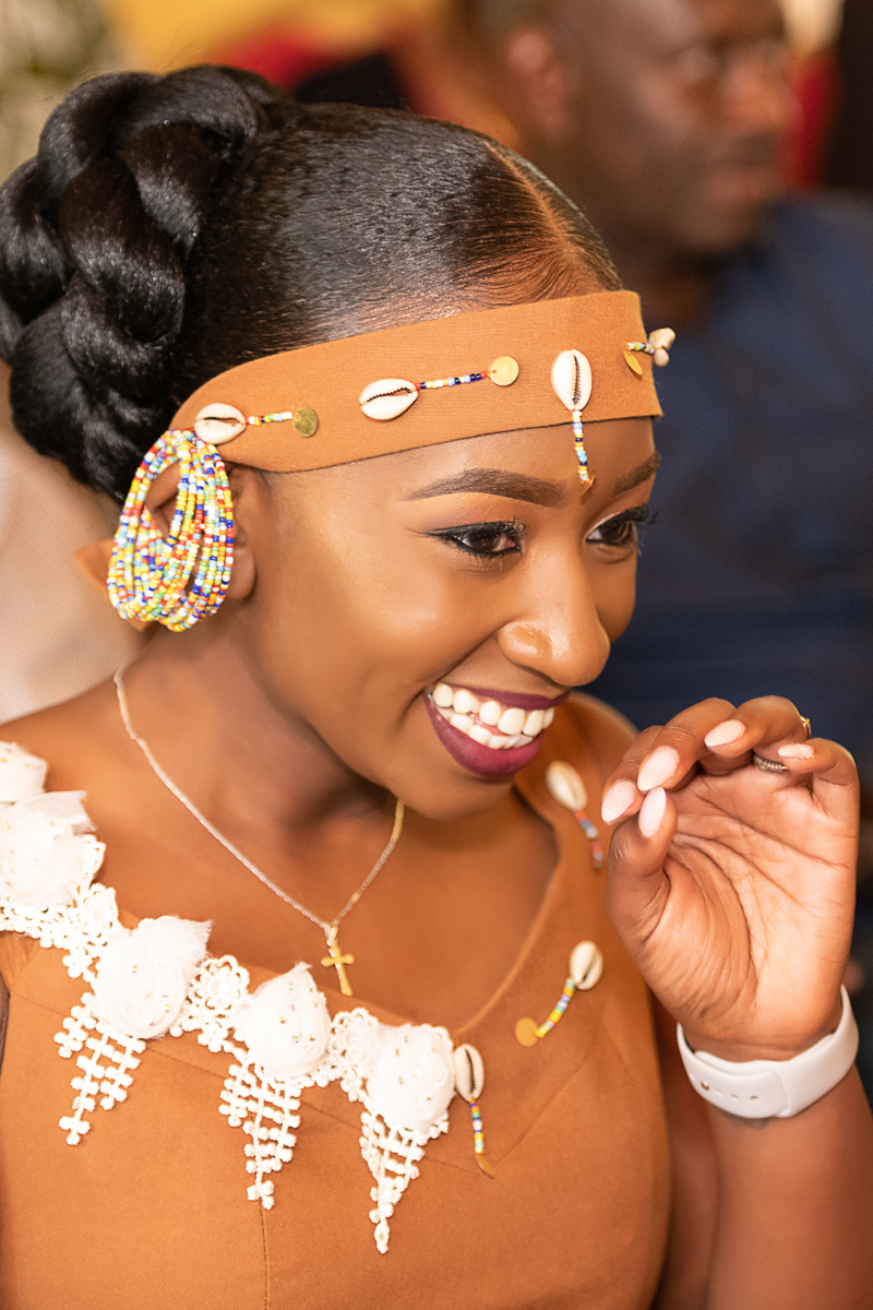 Kikuyu Agikuyu Traditional Wedding Ruracio Ngurario Itara Ceremony_Antony Trivet Photography_Creative_stylish_Aawrd-Winning