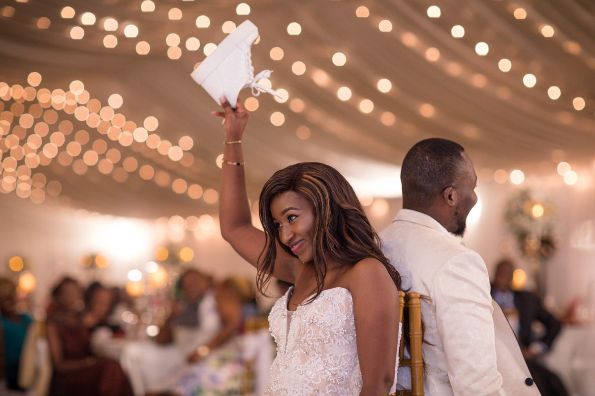 Kenyan-Nigerian-Destination-Wedding-Ceremony-_Antony-Trivet-Photography_Creative_Stylish-_Award-Winning-Love