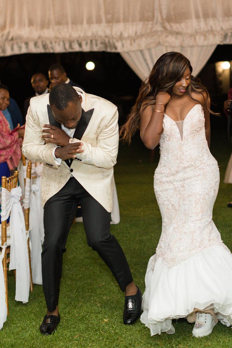 Kenyan-Nigerian-Destination-Wedding-Ceremony-_Antony-Trivet-Photography_Creative_Stylish-_Award-Winning-Love