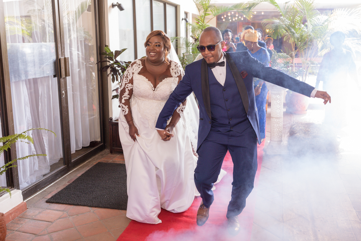 Kenyan Commercial Wedding Photographers_Antony Trivet Photography