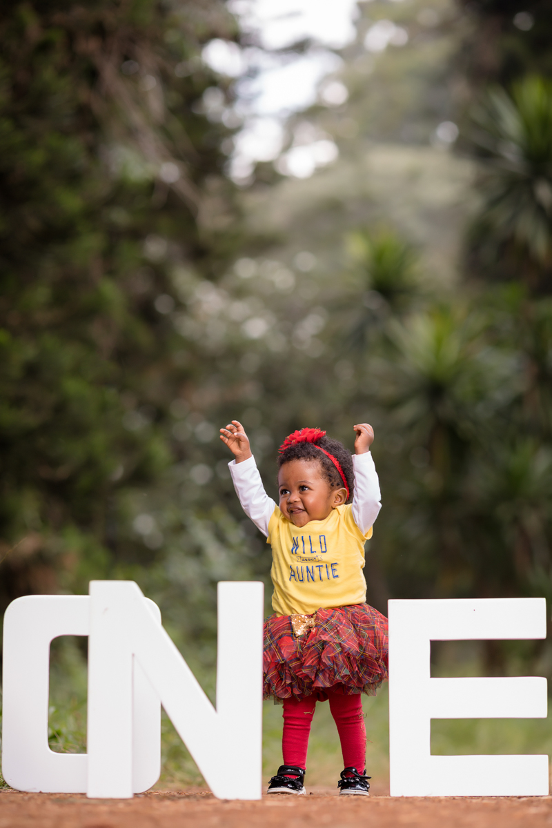 Kenyan Lifestyle Family Photographers_Antony Trivet Photography