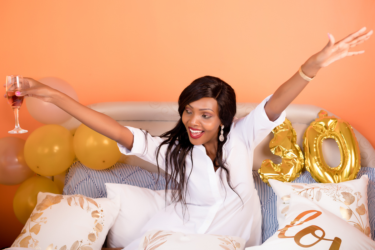 Kenyan Lifestyle Fashion Photographers_Antony Trivet Photography_Creative_Stylish_Award_Winning