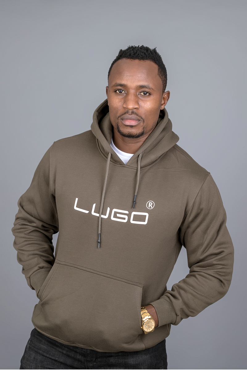 Lugo Collection Monari Webster :: Lugo Sports Studio Portraits