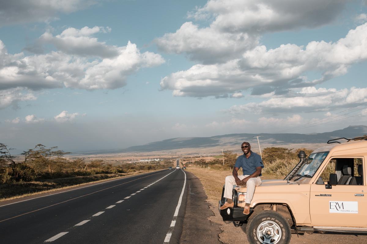 Magicalkenya_Maasai Mara National Reserve_Kenya Wildlife Service