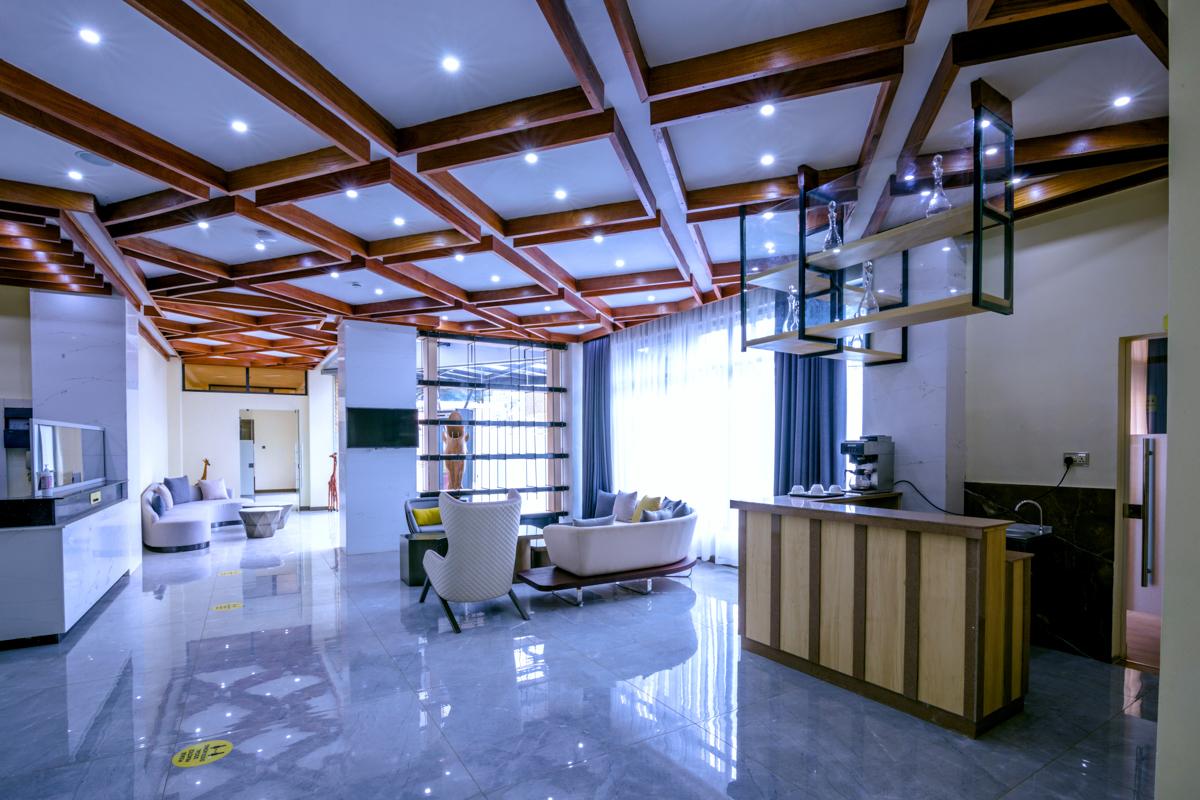 Kenya Real Estate Properties Photographers