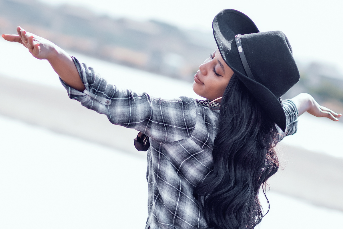 Nairobi Fashion Content Creators Bloggers Photographers