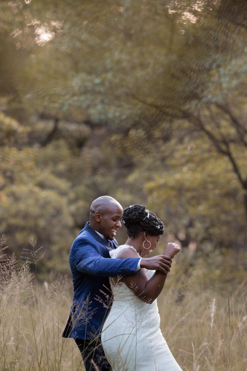 Kenyan Wedding Photography Antony Trivet Creatives