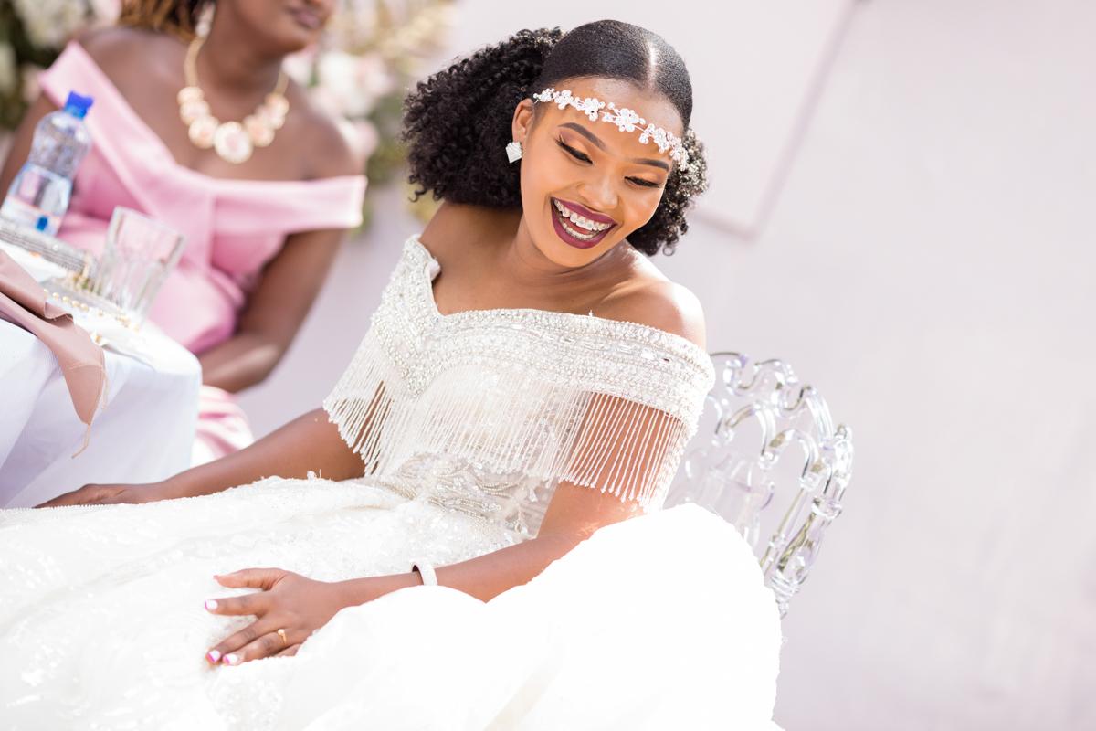 Kenyan Brides Portraits Creatives By Antony Trivet Photography Weddings