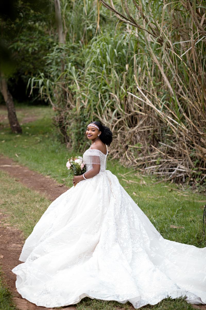 Kenya Tree House Mbagathi Ridge End of the plot In Nairobi Kenya