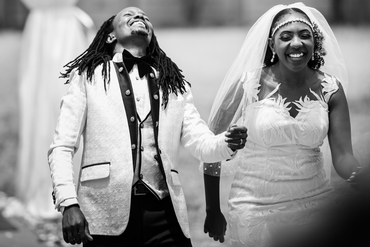 Chris Wanga Of Picha Za Wanga And Worshiping Through The Lens Wedding Images By Antony Trivet