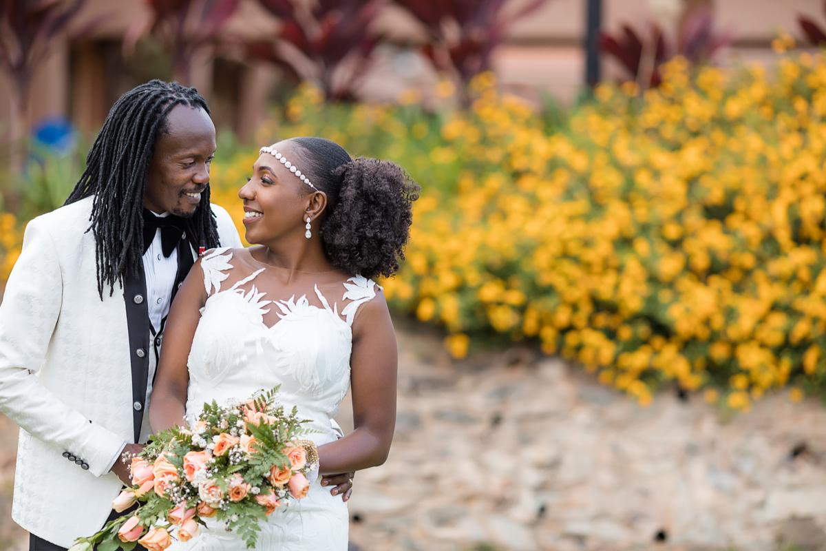Thank Chris Wanga Of Picha Za Wanga And Worshiping Through The Lens Wedding Images By Antony TrivetAntony Trivet :: Chris Wanga Picha Za Wanga