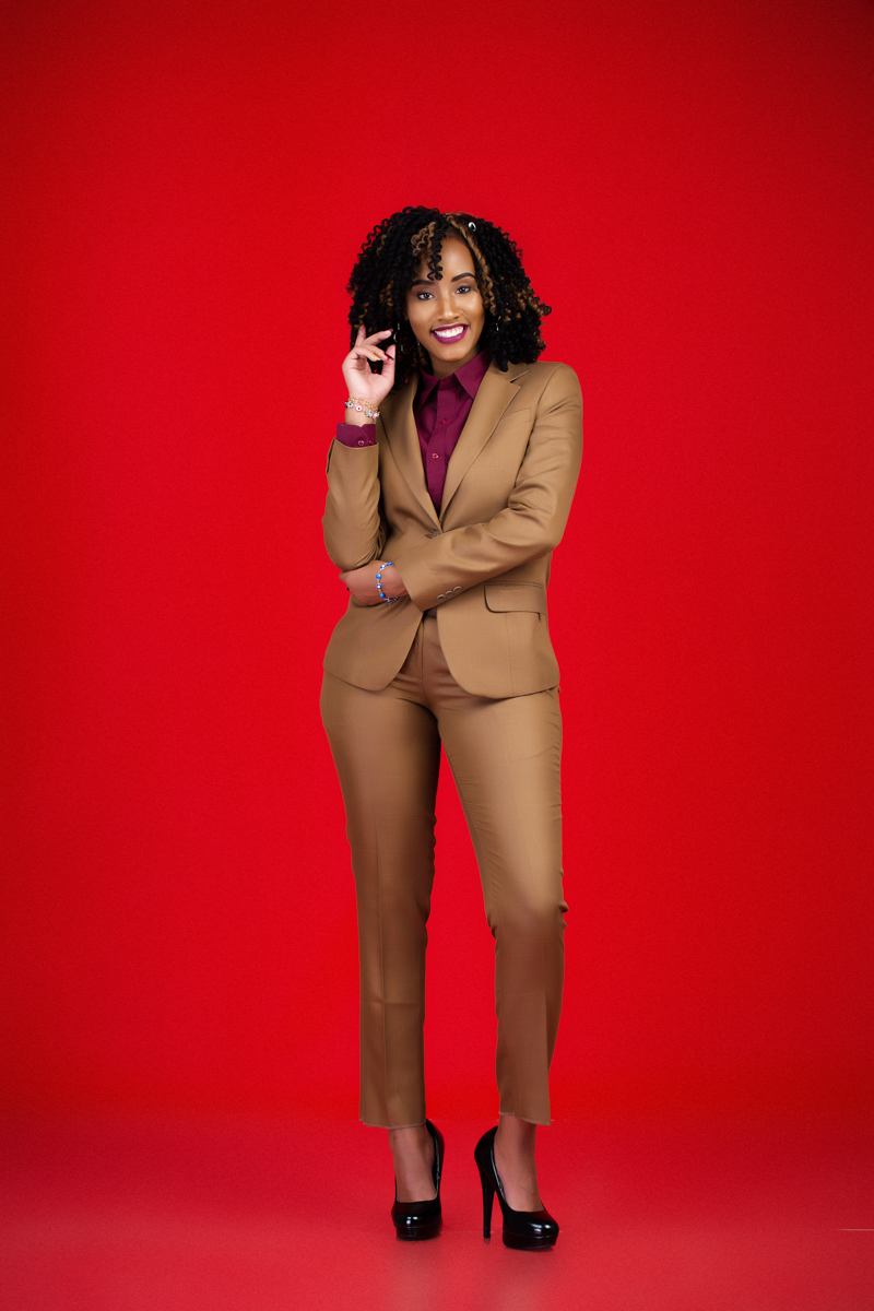 Lugo Collection Custom Made Designer Suits_Kimberly Muthoni