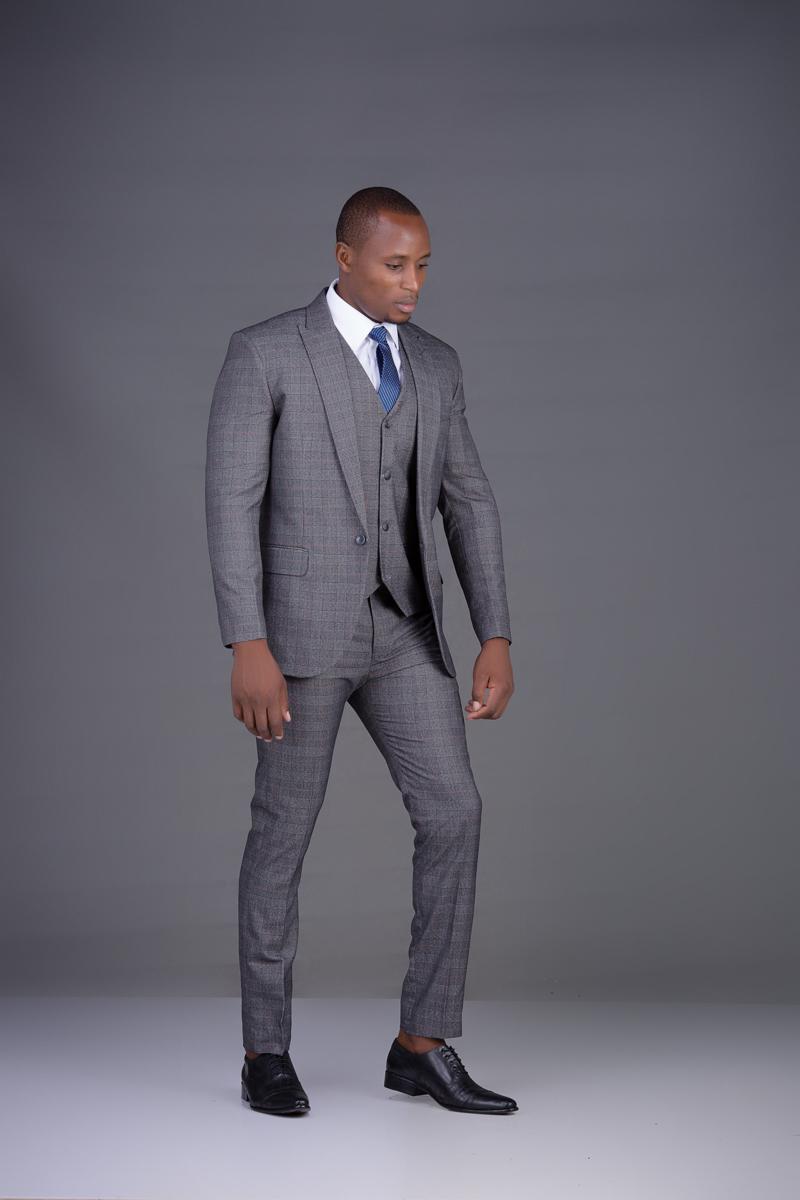 Lugo Collection Custom Made Designer Suits_Monari Webster