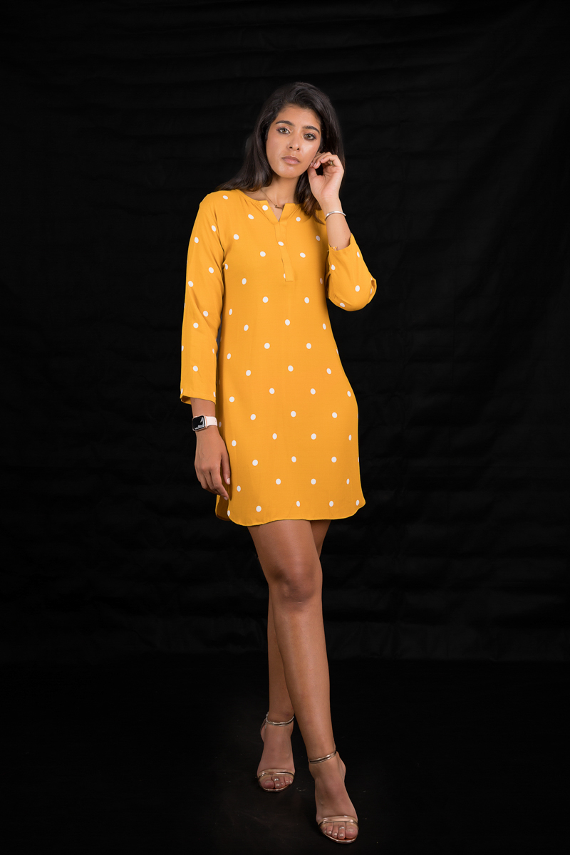 Sonam Suchak By Shenu Hooda Designs Fashion